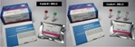-SulfoBiotics- Protein Redox State Monitoring Kit Plus