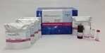 -SulfoBiotics- Protein S-Nitrosylation Monitoring Kit SB14, SB141-10, -SulfoBiotics- Protein S-Nitrosylation Monitoring Kit