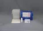 Biofilm Viability Assay Kit